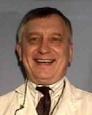 Dr. Thomas Anthony Rakowski, MD