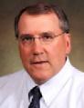 Dr. Stephen J Schnell, MD