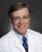 Dr. Thomas Vincent Rieser, MD