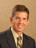 Dr. Stephen R Sears, MD