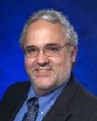 Dr. Jose A. Cesani, MD