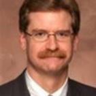 Dr. Stephen Bender Self, MD