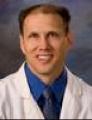 Dr. Thomas Jon Rishavy, MD