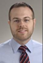 Dr. Stephen J. Seiler, MD