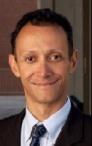 Dr. Jose J Melendez, MD