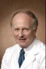 Dr. Stephen G Slocum, MD