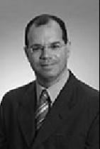 Dr. Stephen B Sloan, MD, FACC