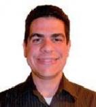 Dr. Jose Javier Pratts-Emanuelli, MD