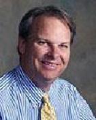 Dr. Stephen Patrick Snow, MD