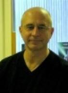 Dr. Peter C Paicos, DPM
