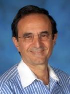 Dr. Stephen G Spurr, MD