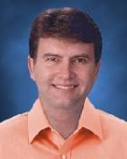 Dr. Jose R Garrote, MD