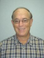 Dr. Jose Ismael Gierbolini, MD