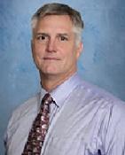 Dr. Stephen L Strobel, MD