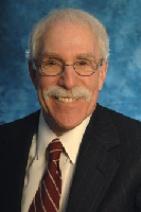 Dr. Stephen A Stuppler, MD