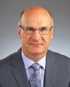 Dr. Thomas M Seaworth, MD