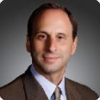 Jose L Iglesias, MD