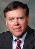 Dr. Thomas George Sharkey, MD