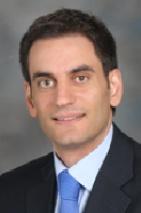 Dr. Jose Antonio Karam, MD