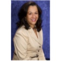 Maria Torres, DDS General Dentistry