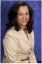 Maria Claudia Torres, DDS