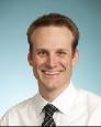 Dr. Thomas T Sitzman, MD