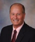 Thomas C Smyrk, MD