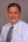 Thomas J Smith, MD