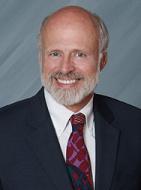 Dr. Maurice Joseph Cyr, DC, FICC