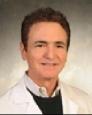 Dr. Stephen A Valenti, MD