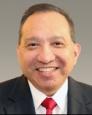 Dr. Joseph R Martel, MD
