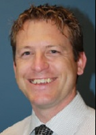 Dr. Stephen Thomas Vargo, MD