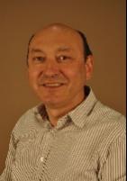 Dr. Jose Mayordomo, MD, PHD