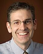 Thomas Steele, MD