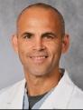Dr. Joseph Mora, MD