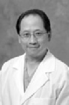 Dr. Stephen C Wang