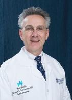 Dr. Thomas L Steinemann, MD
