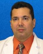 Dr. Jose Padron, MD