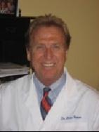 Dr. Stephen Christopher Watson, DC