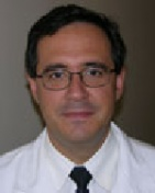 Dr. Jose E Navarrete, MD