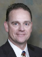 Dr. Stephen B. Whiteside, MD
