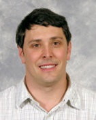 Dr. Thomas J Sugarman, MD