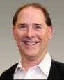 Dr. Stephen Scott Wilmarth, MD