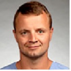 Dr. Thomas T Susec, MD