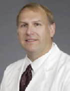 Dr. Thomas A Sweasey, MD