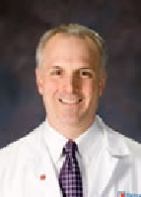Dr. Thomas A Taghon, DO