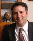 Dr. Thomas G Takoudes, MD