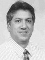 Dr. Stephen Yoelson, MD