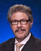 Jose F. Pliego, MD