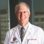 Dr. Thomas E Terndrup, MD